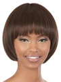 July HB by Motown Tress Wigs