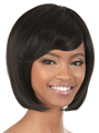 June HB by Motown Tress Wigs