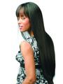 Juno by Motown Tress Wigs