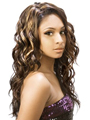 Kabana by Motown Tress Wigs