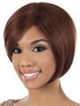 Kana HSR by Motown Tress Wigs