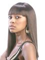 Katsu by Motown Tress Wigs