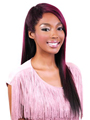 Kayla by Motown Tress Wigs