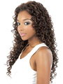 Kendra by Motown Tress Wigs