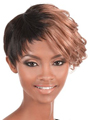Kenzi by Motown Tress Wigs