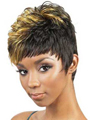 Kimber by Motown Tress Wigs