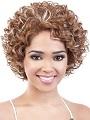 Kimi by Motown Tress Wigs