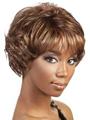 Kora by Motown Tress Wigs