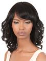 Krista by Motown Tress Wigs