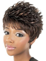 Kumo by Motown Tress Wigs