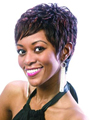 Lala by Motown Tress Wigs