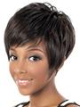 Leonia by Motown Tress Wigs