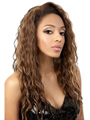 Lexar Lace Front Ear to Ear by Motown Tress Wigs
