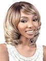 Lexie by Motown Tress Wigs