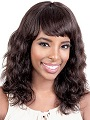 Lexy HBR by Motown Tress Wigs