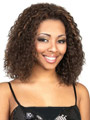 Airy Lace Front Ear to Ear by Motown Tress Wigs