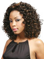 Lace Front Ear to Ear Capa by Motown Tress Wigs