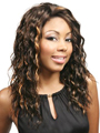 Lace Front Ear to Ear Lynx by Motown Tress Wigs