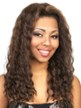 Mars Lace Front Ear to Ear by Motown Tress Wigs