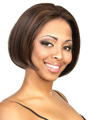 Page Lace Front Ear to Ear by Motown Tress Wigs