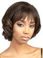 Star Lace Front Ear to Ear by Motown Tress Wigs