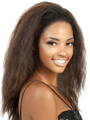 Talia Lace Front Ear to Ear by Motown Tress Wigs