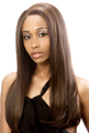 Lace Front Ear to Ear Tifa by Motown Tress Wigs