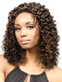 Lace Front Ear to Ear Val by Motown Tress Wigs