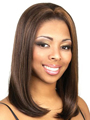 Venus Lace Front Ear to Ear by Motown Tress Wigs