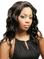 Lace Front Ear to Ear Skin Top 03 by Motown Tress Wigs