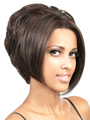 Lace Front Ear to Ear Anna by Motown Tress Wigs