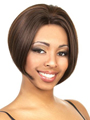 Debby Lace Front Ear to Ear by Motown Tress Wigs