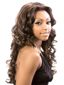 Lace Front Ear to Ear Femme by Motown Tress Wigs