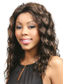 Lace Front Ear to Ear Gem by Motown Tress Wigs