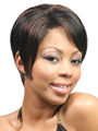 Lace Front Ear to Ear Jojo by Motown Tress Wigs