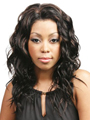 Lace Front Ear to Ear Mojo by Motown Tress Wigs