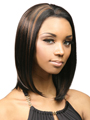 Lace Front Ear to Ear Nemo by Motown Tress Wigs