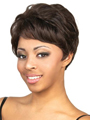 Sue Lace Front Ear to Ear by Motown Tress Wigs