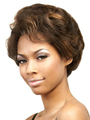 Lace Front Ear to Ear Dahlia by Motown Tress Wigs