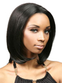 Lace Front Ear to Ear Daisy HH by Motown Tress Wigs