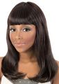 Lido by Motown Tress Wigs