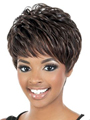 Lime by Motown Tress Wigs