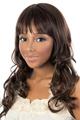 Lita by Motown Tress Wigs