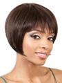 H Lynn by Motown Tress Wigs
