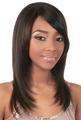 Macy HSR by Motown Tress Wigs