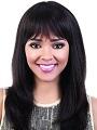 Malia HIR by Motown Tress Wigs