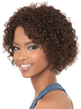 March HB by Motown Tress Wigs