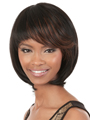 May HB by Motown Tress Wigs