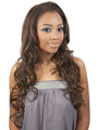Melody Lace Front Ear to Ear by Motown Tress Wigs