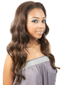 Mila Lace Front Ear to Ear by Motown Tress Wigs